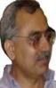 Aziz Narejo