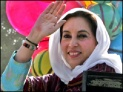 benazir_bhutto_killed