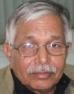 Dr. Manzur Ejaz