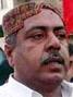 Bashir Qureshi