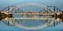 indus_river_bridge