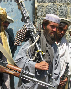 taliban_fighter_wana