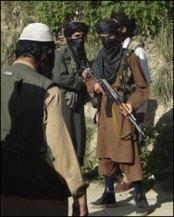 swat_taliban