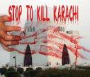 Karachi Sindh