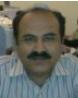 Nawab Ali Rahoo