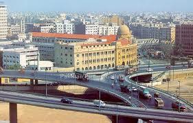 Karachi, Sindh