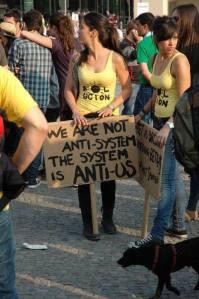 system 1
