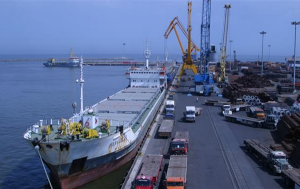 India will soon formalize a deal with Iran over investment in the country's southern Chabahar port.
