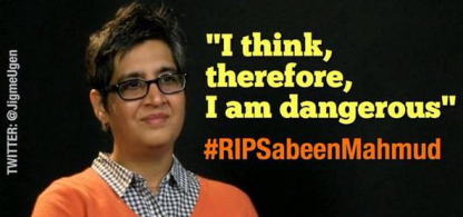 Sabeen01