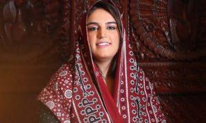 bakhtawar-bhutto-300x180